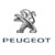 Peugeot Canavese